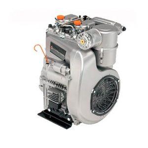 12 LD 477-2 Diesel engine Lombardini