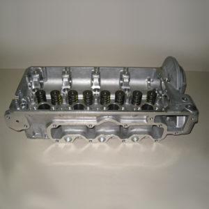 Запчасть к дизельному двигателю Ломбардини / Колер LDW1404 / KDW1404