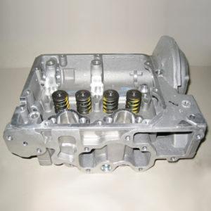 Запчасть к дизельному двигателю Ломбардини / Колер LDW702 / KDW702