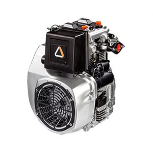 Дизельный двигатель Lombardini/Kohler 25 LD 425 2, 25 LD 425-2, 25LD425-2 Ломбардини/Колер