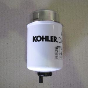 Запчасть к дизельному двигателю Колер / Ломбардини KDI1903M