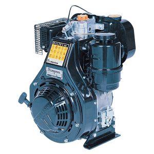 Дизельный двигатель Ломбардини / Lombardini 3 ld 510, запчасти lombardini 3ld510