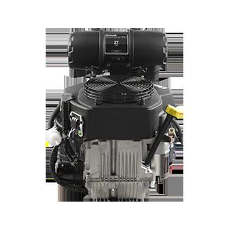 CV752 Gasoline engine Lombardini Cohler