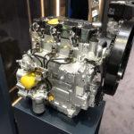 кохлер двигатель
