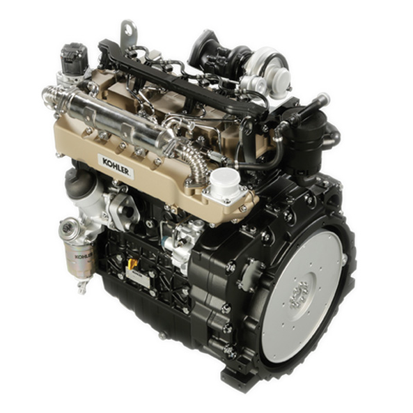 Как выбрать дизельный двигатель / какой дизель лучше / найкращі дизельні двигуни