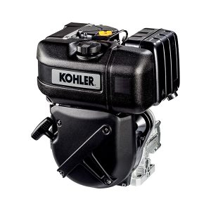 KD15 225 и KD15 225S Diesel engine Kohler and Lombardini