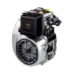 KD 330/2 Diesel engine Kohler Lombardini