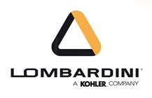 Lombardini/Kohler двигатели Ломбардини и Колер