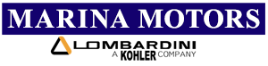 Marina Motors