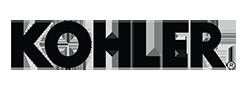 Виртуальный стенд Kohler, выставка онлайн