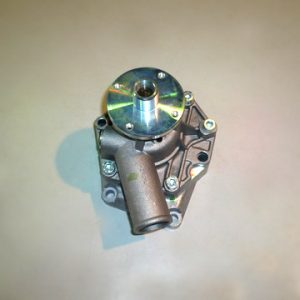 Запчасть к дизельному двигателю Lombardini LDW 1603